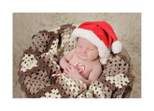 Quinn Christmas